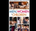 men women children de Jason Reitman